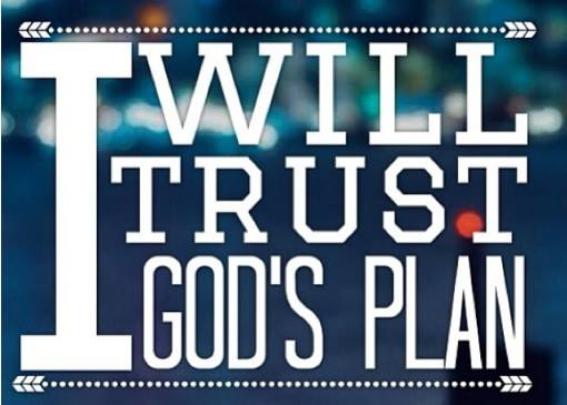 He knows better plans for you unlike any other to harm you, BUT to make you prosper, give you hope, and a bright future.