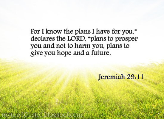 In Life, it is important to understand that the LORD knows what is best for His Children and will give us exactly what we need to survive in life; and not just what we want. He knows it all and knows what's best for you. Trust in Him always and He will take care of you, Amen!